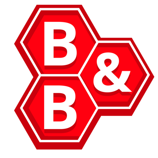 B&B Precision Engineering