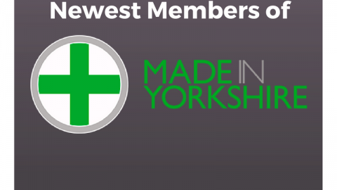 We Join Made In Yorkshire