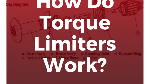 How Do Torque Limiters Work?